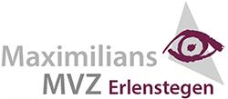 Augenheilkunde - Maximilians MVZ Erlenstegen